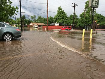 Flood-2015