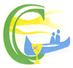 Leave No Child Behind Logo