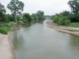 North_Canadian_River