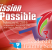 Mission-Possible-500-361