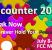 Encounter2016puzzle