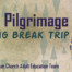 civil-rights-pilgrimage-web-banner