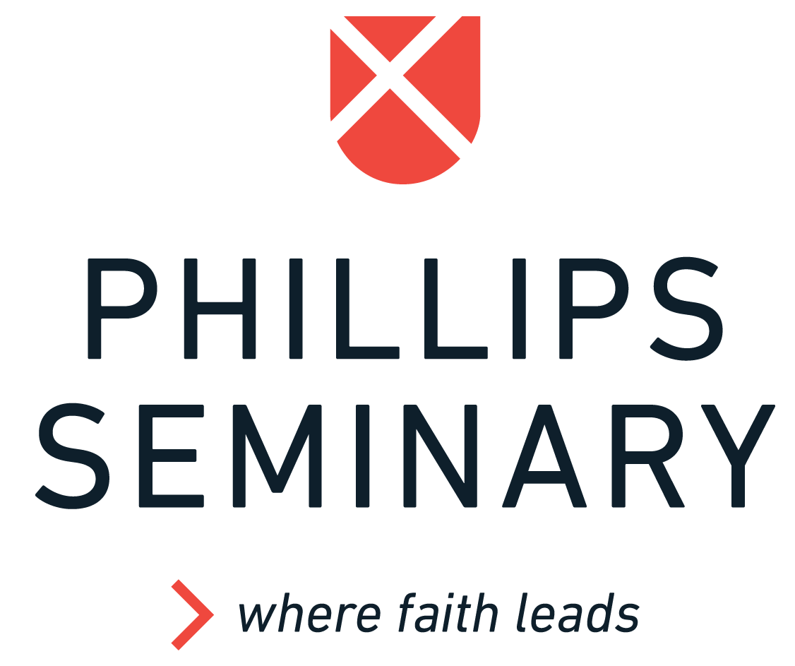 Job Posting: Phillips Theological Seminary, Vice President of
